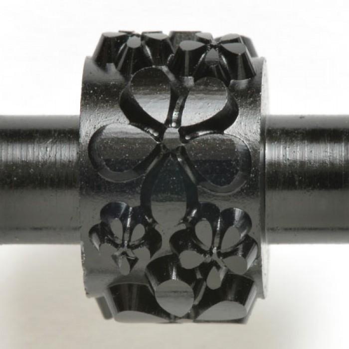 KRM-03 10mm Roller