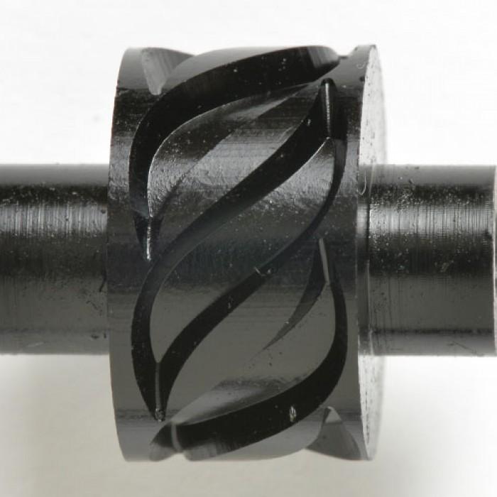 KRM-04 10mm Roller