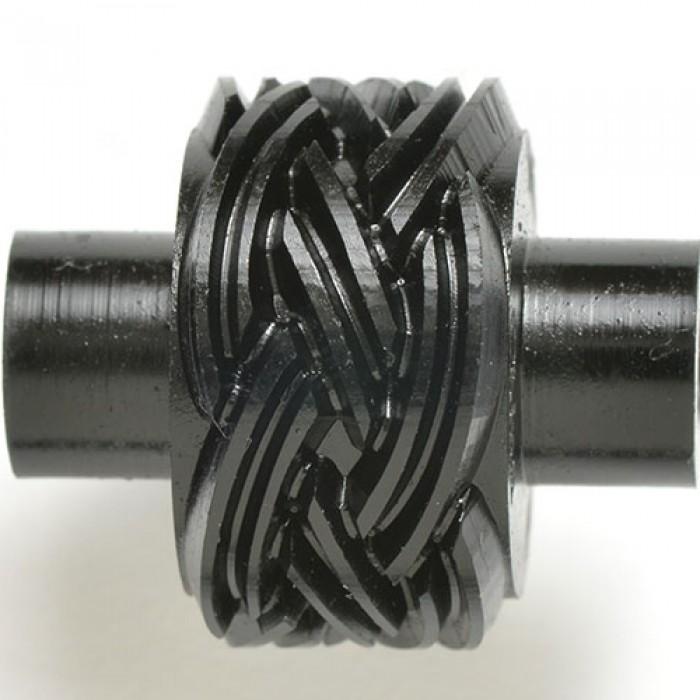 KRM-08 10mm Roller