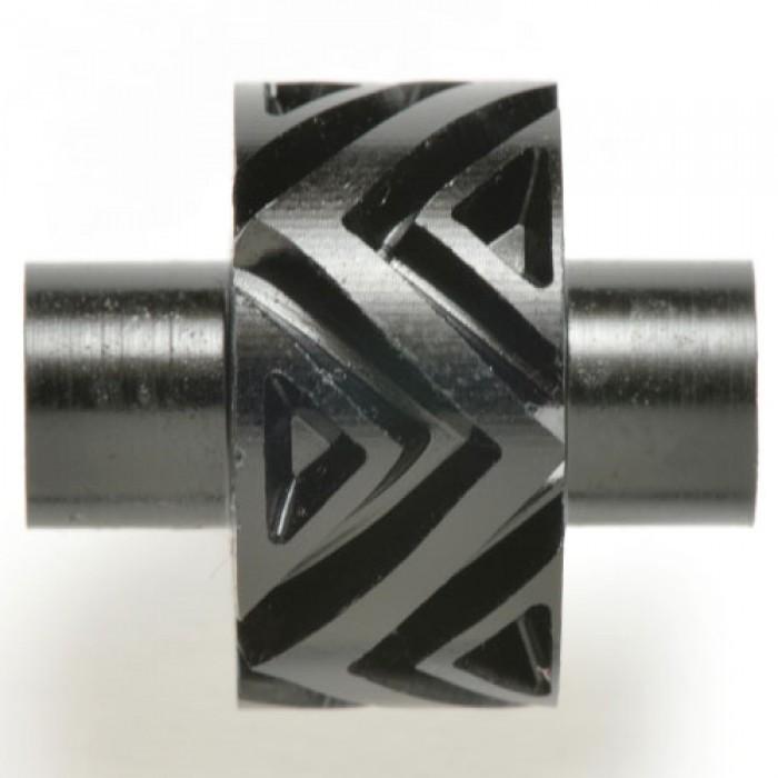 KRM-12 10mm Roller