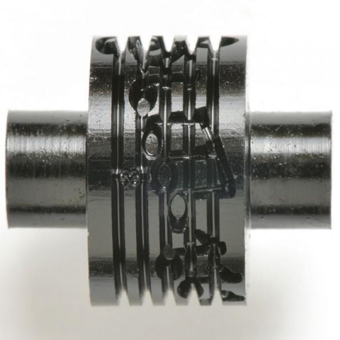 KRM-16 10mm Roller