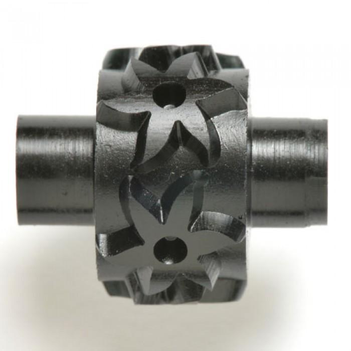 KRM-17 10mm Roller
