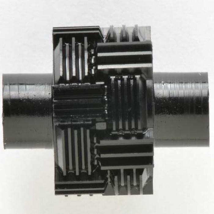 KRM-18 10mm Roller