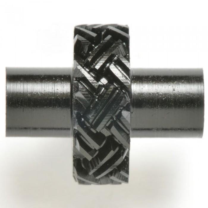 KRS-02 5mm Roller