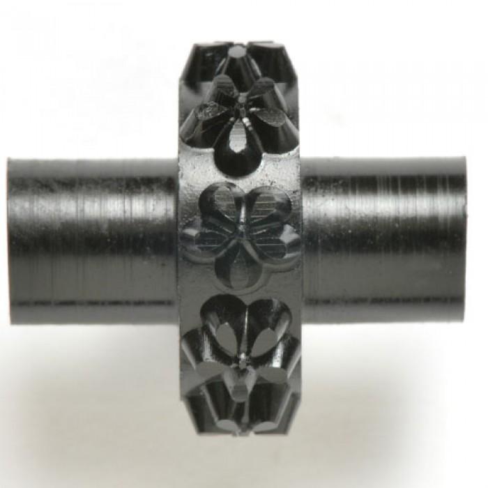 KRS-03 5mm Roller