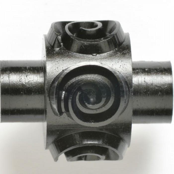 KRM-07 10mm Roller