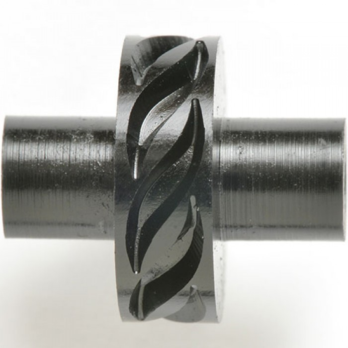 KRS-04 5mm Roller