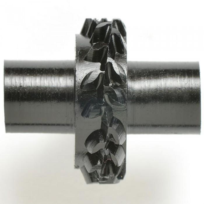 KRS-09 5mm Roller
