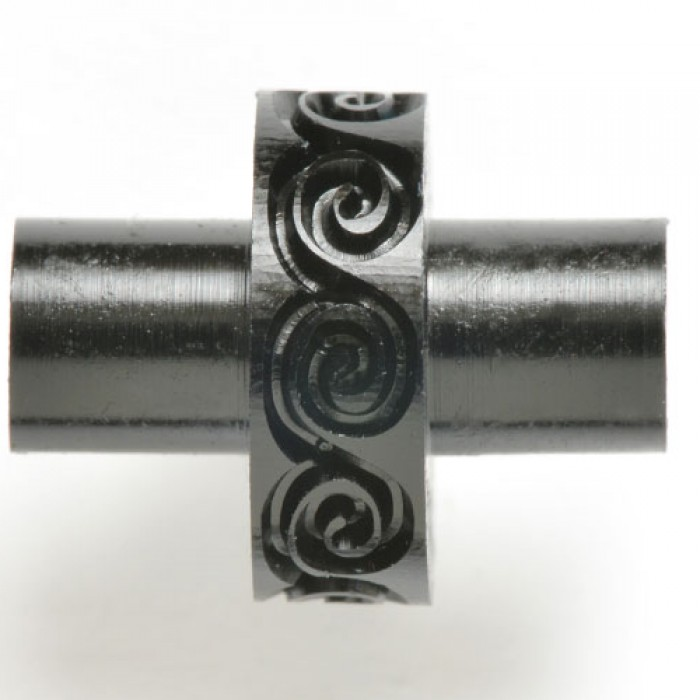 KRS-11 5mm Roller