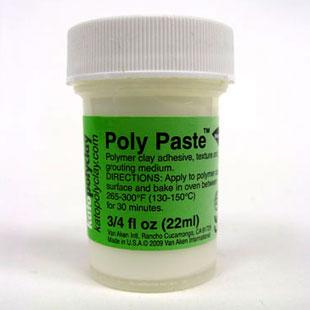 Kato Poly Paste